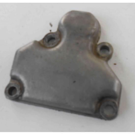 Carter de valves 250 KX 1994-2003