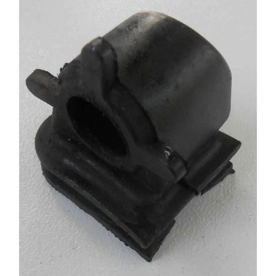 Caoutchou commande de valves 250 KX 1994-2002