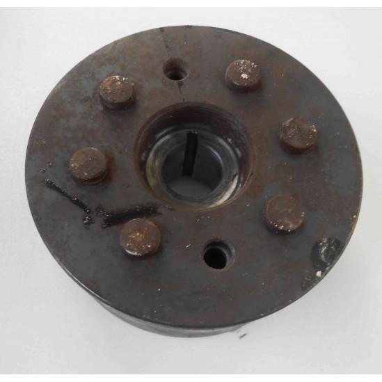 Cloche d'allumage 250 KX 00 / Rotor
