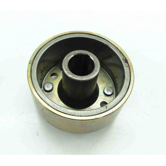 Cloche d'allumage 125 YZ 2010 / Rotor