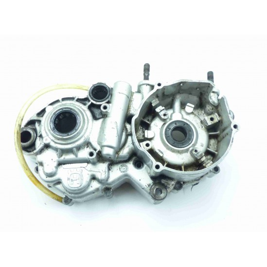 Carter moteur droit Husqvarna 250/360 wr 96
