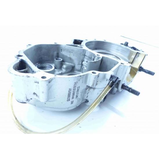 Carter moteur droit Husqvarna 360 wr 96 / crankcase