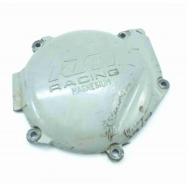 Carter d'allumage 250 EXC 96 / Ignition cover