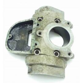 Carter de valves 250 EXC 96