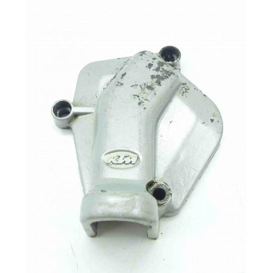 Cache valves 250 EXC 96