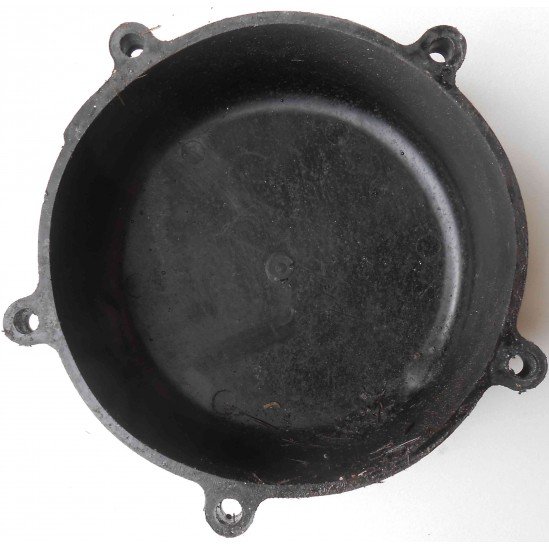 Couvercle d'allumage 500 KX 1987 / Ignition cover