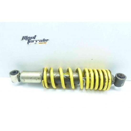 Amortisseur arrière 200 Blaster 92 / shock absorber