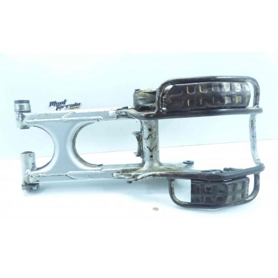 Bras arrière 200 Blaster 92 / rear arm