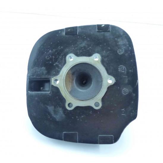 Culasse 200 Blaster/ Cylinder Head