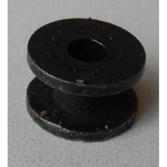 Rouleau de commande de valves 500 KX 1987
