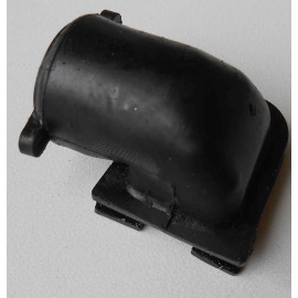 Protège valve 500 KX 1987