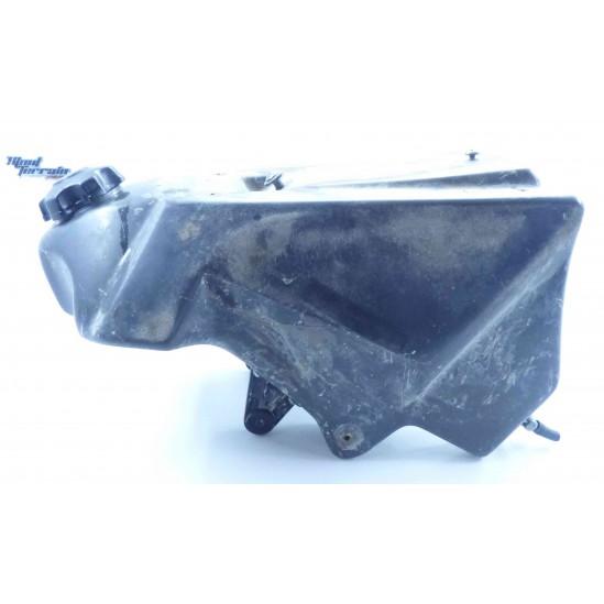 Réservoir RM 1993 fuel tank