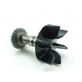 Pompe à eau 250 RM 1993/ Water pump