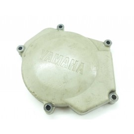 Couvercle d'allumage BOYESEN 250 yz 1998-2017 / Ignition cover