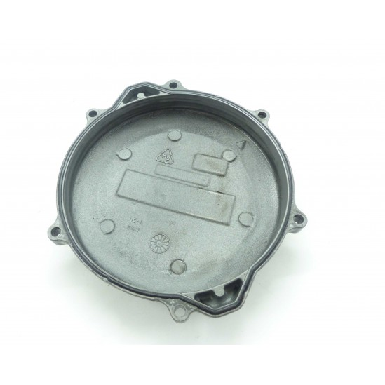 carter d'embrayage 250 yz 2003-2015 / Clutch cover