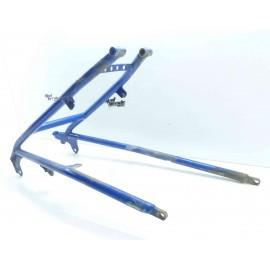 Boucle AR YZ 1994 / rear frame