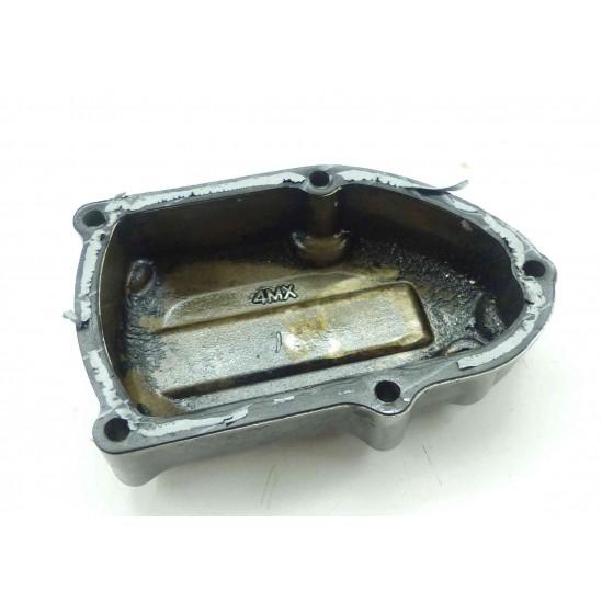 Cache valves 250 yz 97