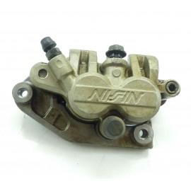 Etrier de frein AV KX 2006 / brake caliper