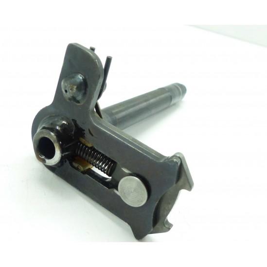 Axe de sélecteur 450 exc 2004 / shift shaft