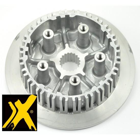 Plateaux et noix d'embrayage PROX KX 250