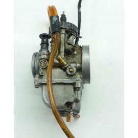 Carburateur 125 rm 1998