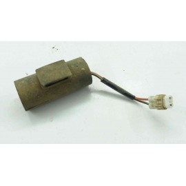 Condensateur 125 rm 1998