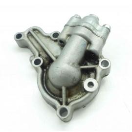 Couvercle de pompe à eau 125 kx 00