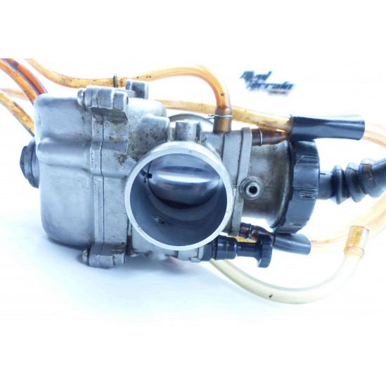 Carburateur 125 KX 1996 / carburetor