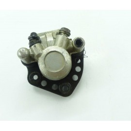 Etrier de frein avant 85 kx / brake caliper