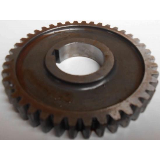 Pignon 250 EC 00 / gear wheel