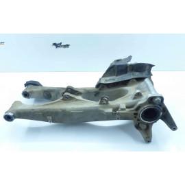 Bras arrière YFZ 450 Raptor 2005 / rear arm