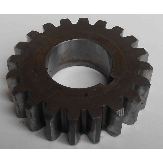 Pignon gasgas 250 EC 00 / gear wheel