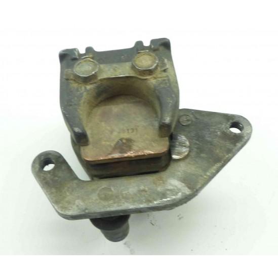 Etrier de frein arrière YFZ 450 / brake caliper