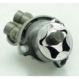 Pompe à huile 450 yfz 05