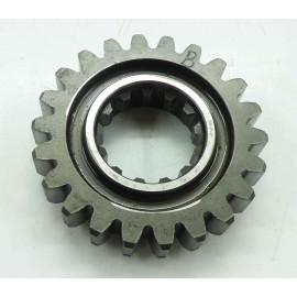 Pignon 450 yfz 2008 / gear wheel