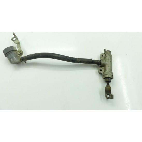 Emmeteur de frein AR CR 1999 / master cylinder