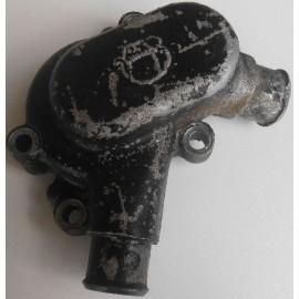 Carter de pompe a eau 125 WR 94