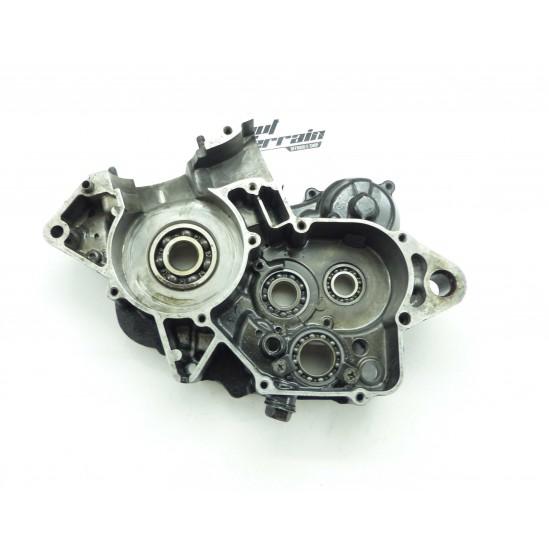 Carter moteur droit 125 cr 1990-1996 / crankcase