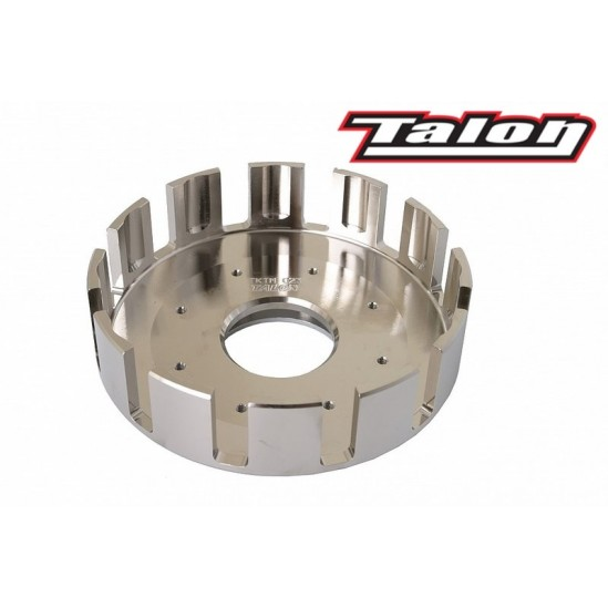 Cloche d'embrayage CR/WR TALON HUSQVARNA 125