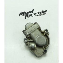 Couvercle de pompe à eau 250 kx 1991 / Water pump cover