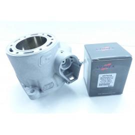 Cylindre S3 250 ou 300 EC