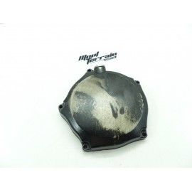 Couvercle d'embrayage 250 RMZ 2008 / Clutch cover
