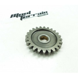 Pignon 250 kxf-rmz 2008 / gear wheel