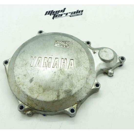 Carter d'embrayage 250 yz 89-95 / Clutch cover