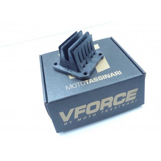 Boite à clapets V-FORCE 4 KTM