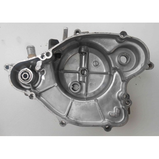 Carter d'embrayage 65 RM/KX / Clutch cover crankcase