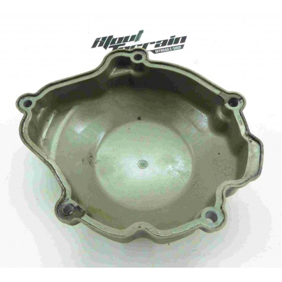 Couvercle d'allumage 250 KDX / Ignition cover