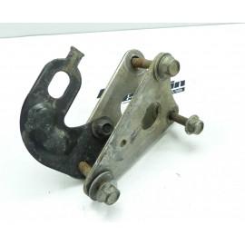 Support moteur YZ 1993