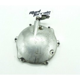 Couvercle d'embrayage 125 yz 89 / Clutch cover