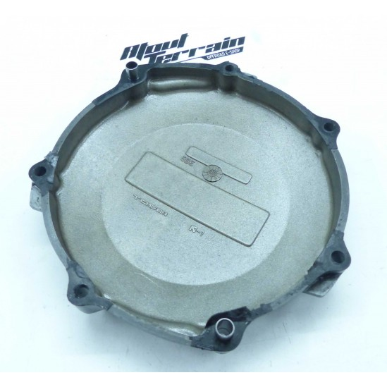 Couvercle d'embrayage 400 yzf 99 / Clutch cover